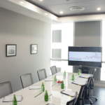 meeting-room-slider1