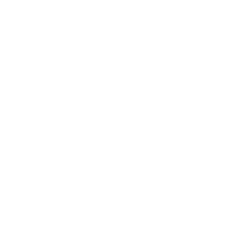 antares-dining-icon