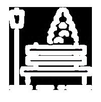 antares-park-icon