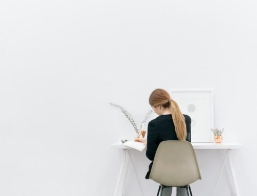 Increasing Happiness in Your Office