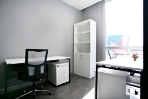 serviced-offices