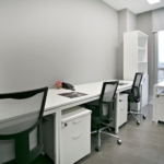 serviced-offices-2