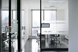 4-workstations-serviced-offices