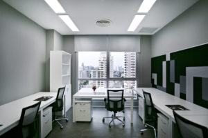 5-workstations-serviced-offices