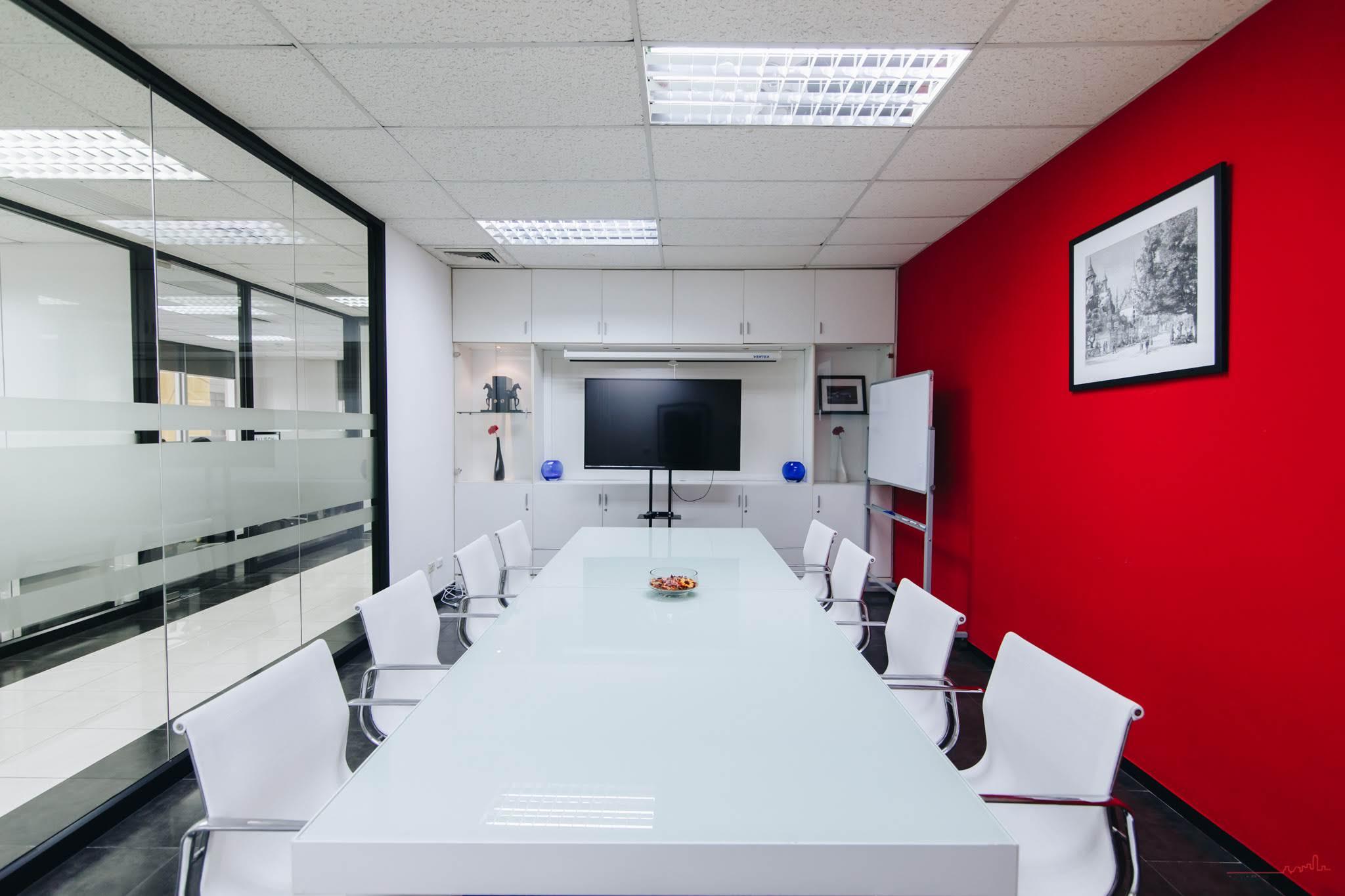 big-meeting-room-rental