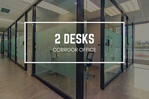 2-desks-corridor-office