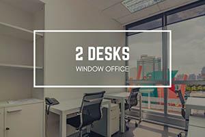 2-desks-window-office