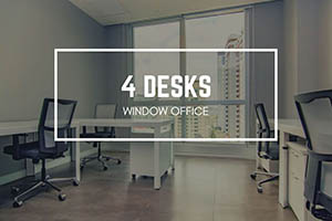4-desks-window-office