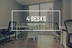 4-desks-window-office