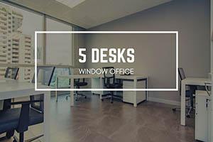 5-desks-window-office