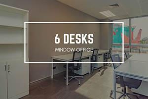 6-desks-window-office