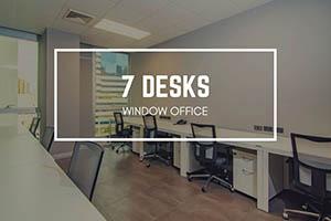7-desks-window-office